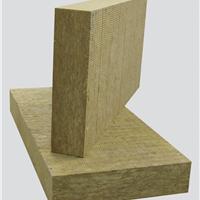 工厂直销 工业炉体专用 岩棉毡 岩棉板