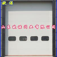 供应 河北工业提升门 天津滑升门维修安装