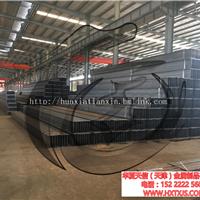 山东高频焊接h型钢厂家、山东高频焊h型钢厂