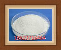 供应石油钻井液用聚合物降滤失剂 JMP-1