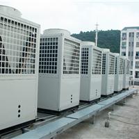 新乡空气能热水器/目前几种热水器利弊分析