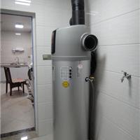 供应陕县空气能热水器好用吗,好在哪里