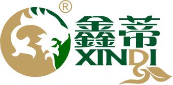 渭南市鑫瑞化工有限公司