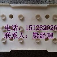 标准沟盖板塑料模具公司