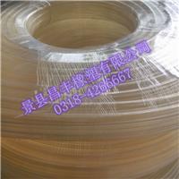 供应高质量pu透明软管昌丰橡塑有限公司