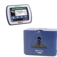供应 V120i/V220i 热转印打码机