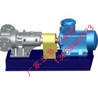 供新疆磁力泵和乌鲁木齐化工泵公司