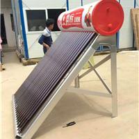 供应瑞丽工程型太阳能安装销售
