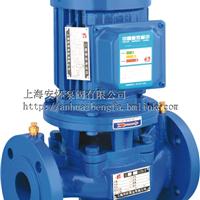 供应ISG立式管道离心泵