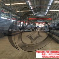 高频焊接h型钢厂家,高频焊接薄壁h型钢
