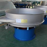 供应陶瓷专用高频振动筛