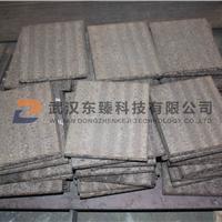 供应武汉双金属耐磨钢板高质量