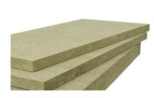 供应岩棉板 A1级岩棉板 保温岩棉板
