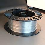 七星厂家现货大量供应铝基钎焊药芯Q4047A