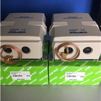 (鹭宫)冷凝器风扇转速控制器RGE-Z1N4-7