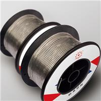 七星焊材厂家大量供应铝基钎料实心焊条
