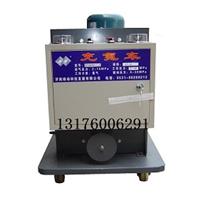 供应钢厂专用蓄能器充氮车