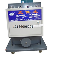 供应激光切割机专用电动气体增压系统