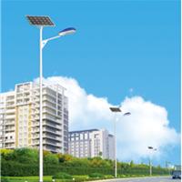 供应新农村建设公路灯LED太阳能路灯