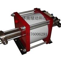 供应氦气增压泵,气体增压泵氩气