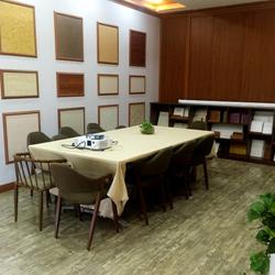 河南省一千装饰工程有限公司
