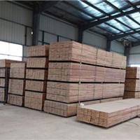 厂家直接批发供应碳化竹家具板材多层竹板材
