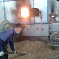 江门锅炉托管|燃煤锅炉承包|承包生物锅炉