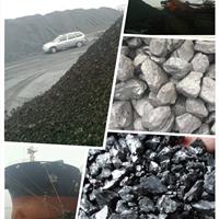 煤炭价格咨询|煤价最新调整|东莞工业煤公司