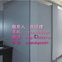 温岭 临海市鑫蒂PVC灰色16mm隔断发泡板厂家