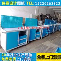 冷轧钢板工具柜生产商,惠州车间工具存放柜
