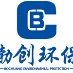天津市东丽区盛兴荣机电设备商行