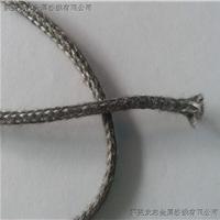 供应抗静电金属绳