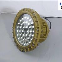 化工厂专业照明灯  化工车间专业照明灯