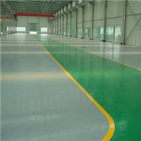 供青海格尔木环氧地坪和互助环氧树脂地坪