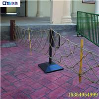 供应彩色混凝土施工、包工包料、混凝土材料