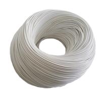 远红外碳纤维电暖器用硅胶碳纤维发热线