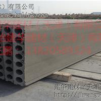 预制轻质混凝土楼板,屋面板,墙板