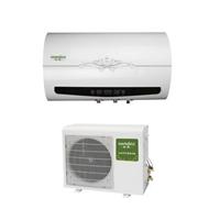 供应泊头空气能热水器