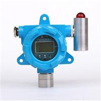 氨气浓度检测仪,氨气传感器,氨气报警器