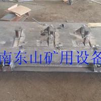 FH抗冲击波活门安装煤矿井下的理由济南东山