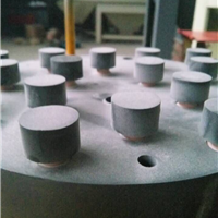 供应TB1820-12A-1高压直流继电器触点喷砂机