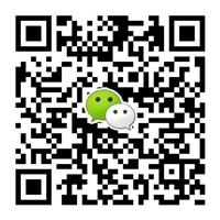 江苏利斯塔机械设备制造有限公司