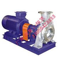 供银川化工泵和宁夏磁力泵