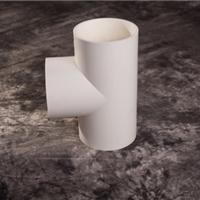 供应批发PVC-U给水管件型号规格齐全