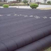 供应环氧煤沥青冷缠带