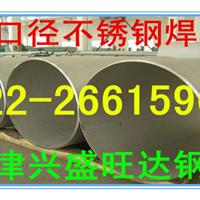 十月开启304不锈钢精轧管涨价暴走模式!