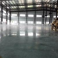 供应广州白云区厂房金刚砂地坪起灰怎么办