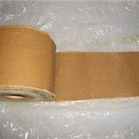 供应金博矿脂油性防腐胶带