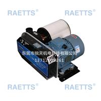 供应RAETTS300雷茨超级鼓风机