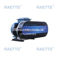 供应RAETTS200雷茨超级风机